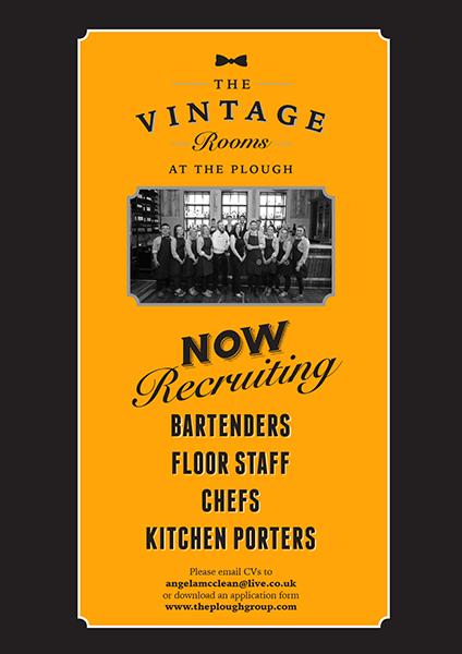 vintage-recruitment-web