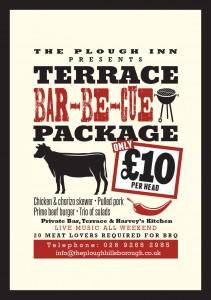 PloughInn-BBQ-Package