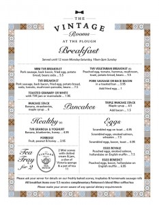 TVR-BreakfastMenu-Feb17