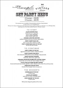 Plough-SetPartyMenu-Jun17