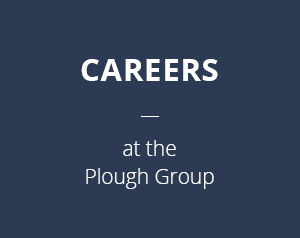 The Plough Group
